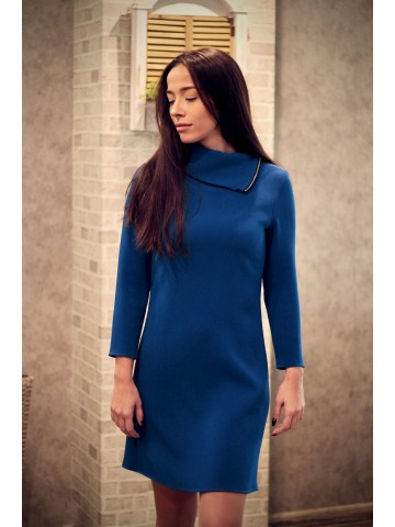Dress Ana 2