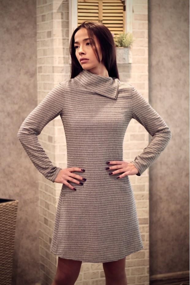 Dress Ana 3