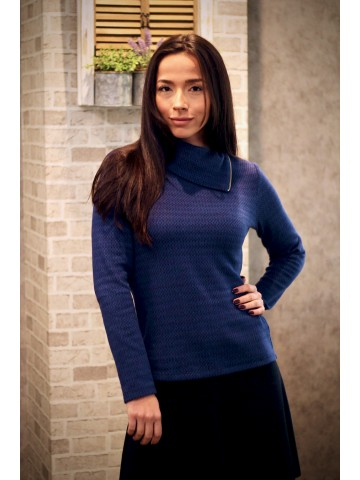 Blouse Anabel