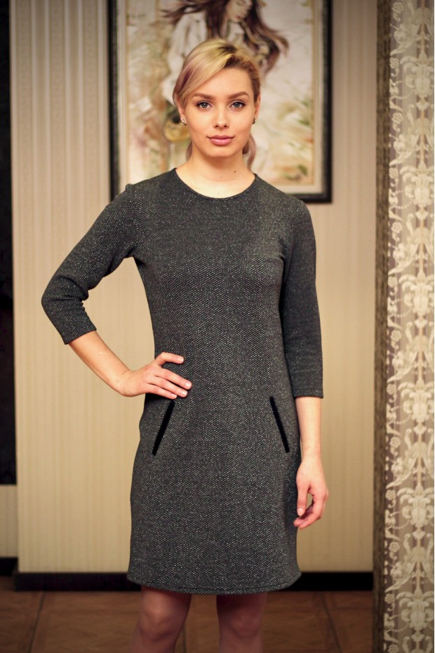 Dress Kristin