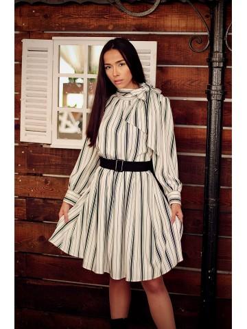 Dress LOUISA RAE