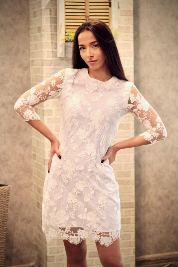 Dress Lola 3