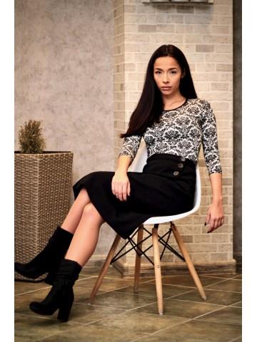 Skirt Suzan
