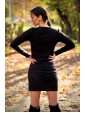 Top COLY black