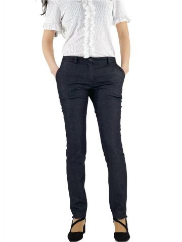 Pants ESTERE BLACK
