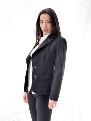 Jacket Jeni black