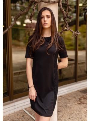 Dress Rozaly