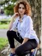 Top Marisa White