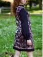 Dress Silva Color