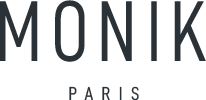 Monik Paris
