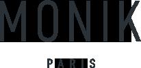 Monik Paris